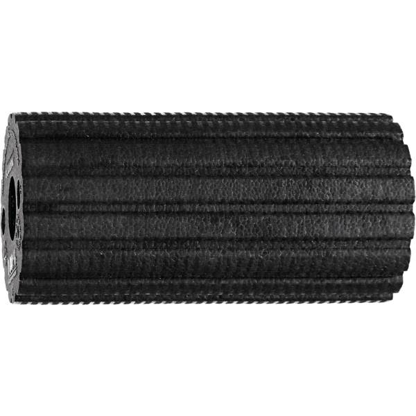 Blackroll Groove Standard Treenitarvikkeet BLACK/BLACK (Sizes: One size)