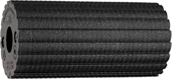Blackroll Flow Standard Treenitarvikkeet BLACK/BLACK (Sizes: One size)