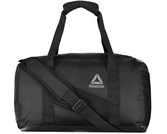 Reebok Act Enh Grip 48l Treenitarvikkeet BLACK (Sizes: One size)