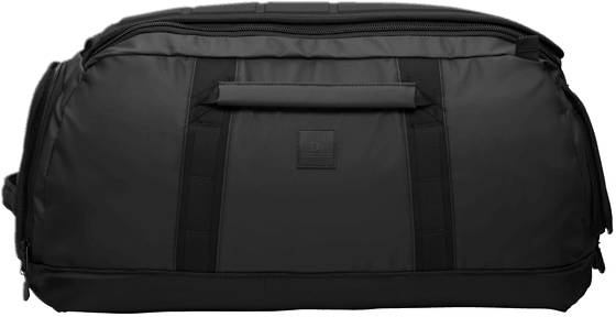 Douchebags The Carryall 65 Muut laukut BLACK OUT (Sizes: One size)