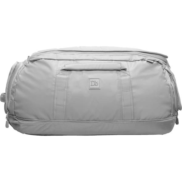 Douchebags The Carryall 65 Muut laukut CLOUD GREY (Sizes: One size)