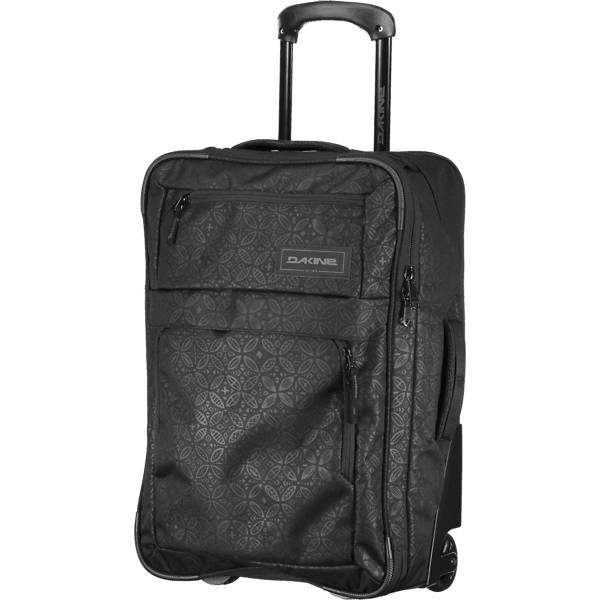 Da Kine Carry On Roller 40l T Matkalaukut TORY (Sizes: One size)