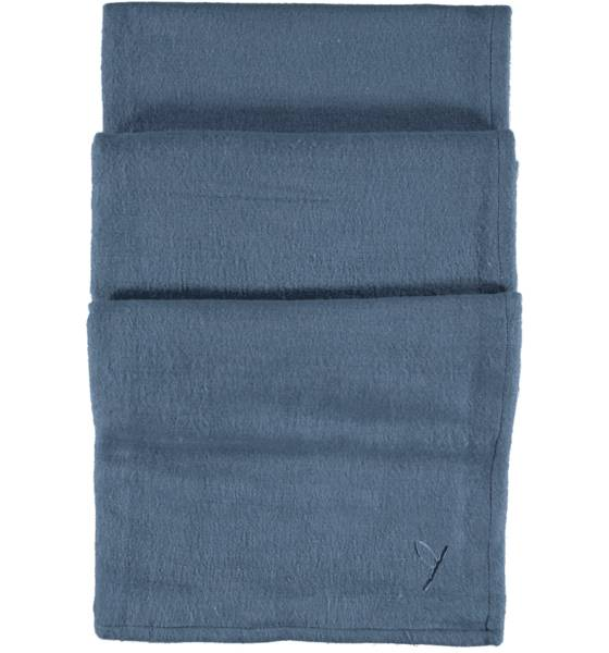 Yogiraj Treenivarusteet Yogiraj Blanket BLUEBERRY (Sizes: One size)