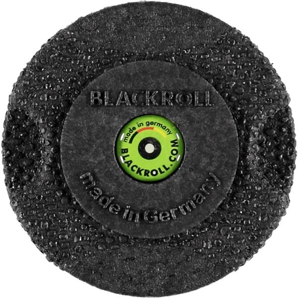 Blackroll Twister Treenitarvikkeet BLACK (Sizes: One size)