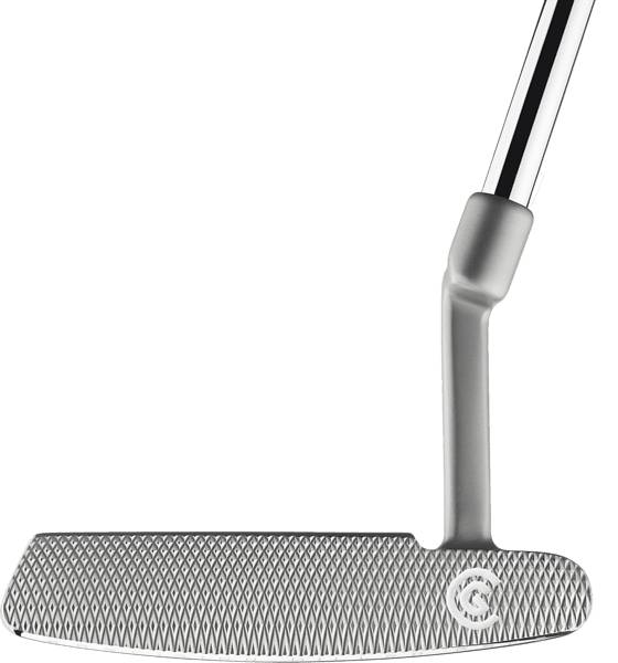 Cleveland Hb Coll 2016 1.0 Golfmailat PUTTER FLEX (Sizes: 34)