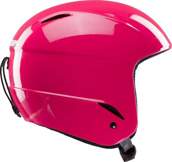 Everest Laskettelukypärät Everest Jr Allround Hlmt 2 PINK (Sizes: 54-58)