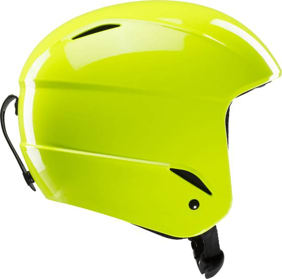 Everest Laskettelukypärät Everest Jr Allround Hlmt 2 NEON (Sizes: 54-58)