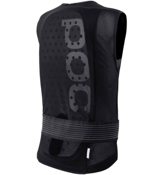 Poc Laskettelutarvikkeet Poc Spine Vpd Air Vest BLACK (Sizes: M)