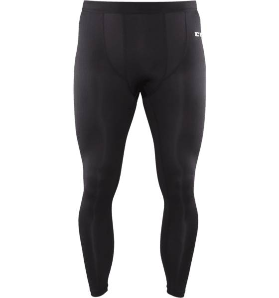 Ccm Jääkiekkotarvikkeet Ccm Pant Perf Cmp Jr BLACK (Sizes: JR XL)