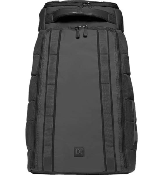 Douchebags The Hugger 30 Laukut BLACK OUT (Sizes: One size)