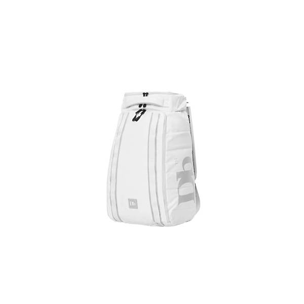 Douchebags The Hugger 30 Laukut PURE WHITE (Sizes: One size)