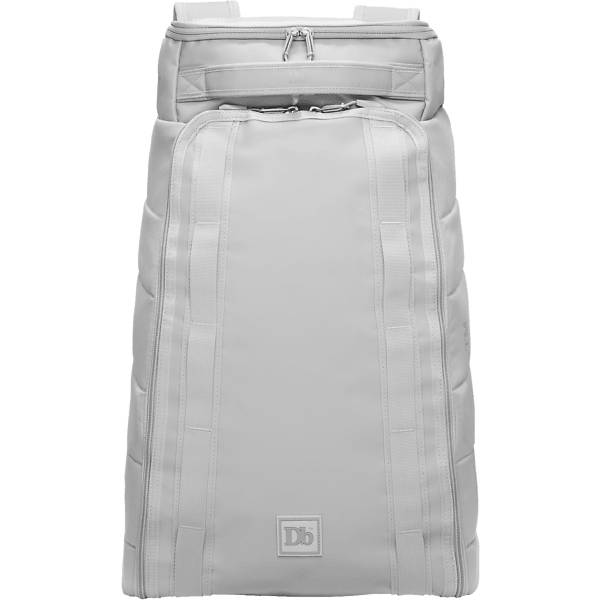 Douchebags The Hugger 30 Reput CLOUD GREY (Sizes: One size)