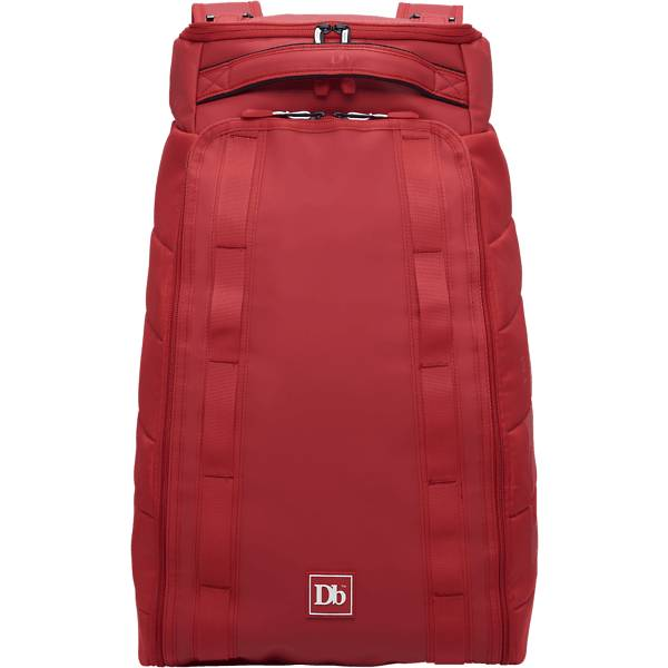 Douchebags The Hugger 30 Reput SCARLET RED (Sizes: One size)