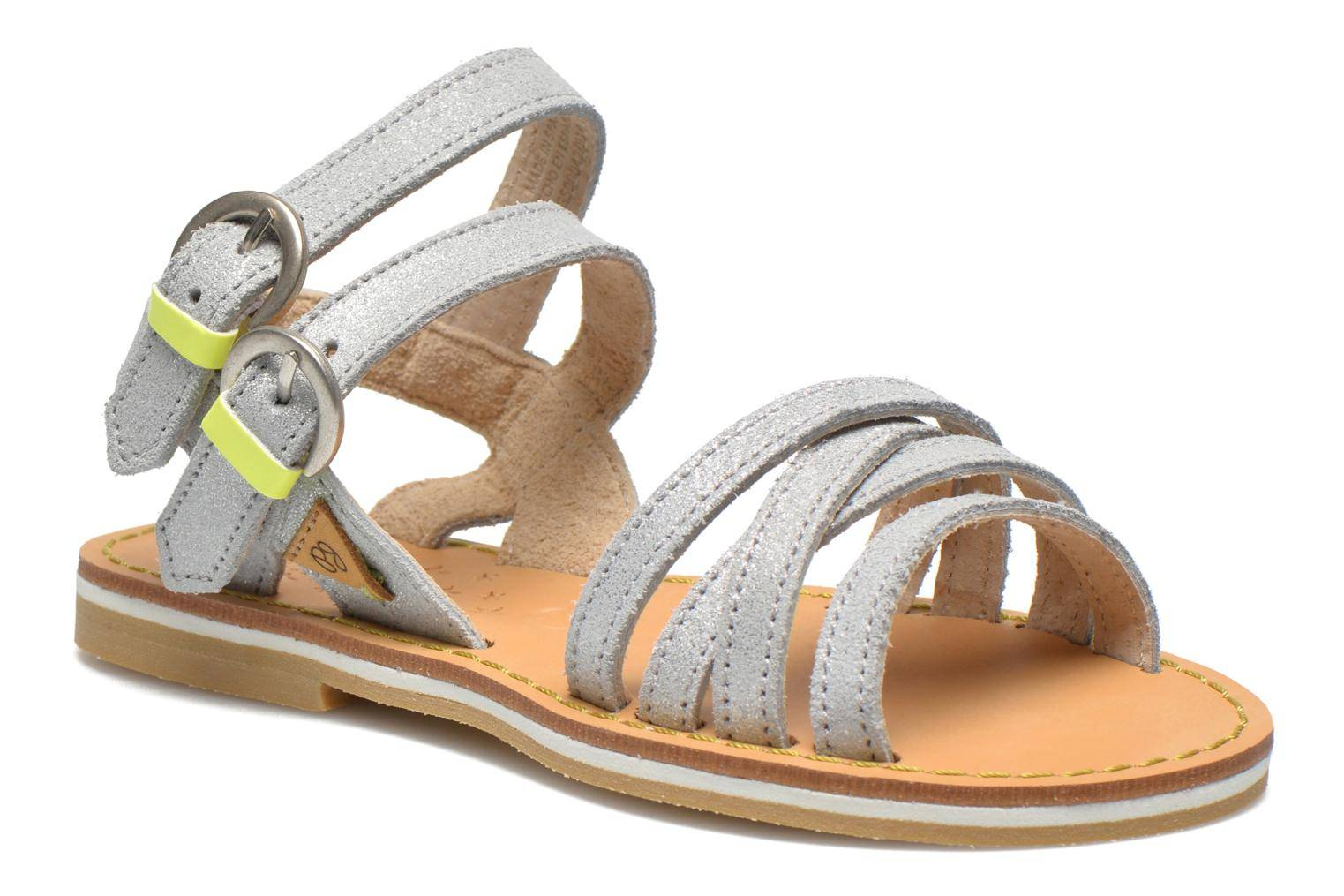 Pepe jeans - Tracy Basic K by  -Sandaalit Lapsille  / Hopea