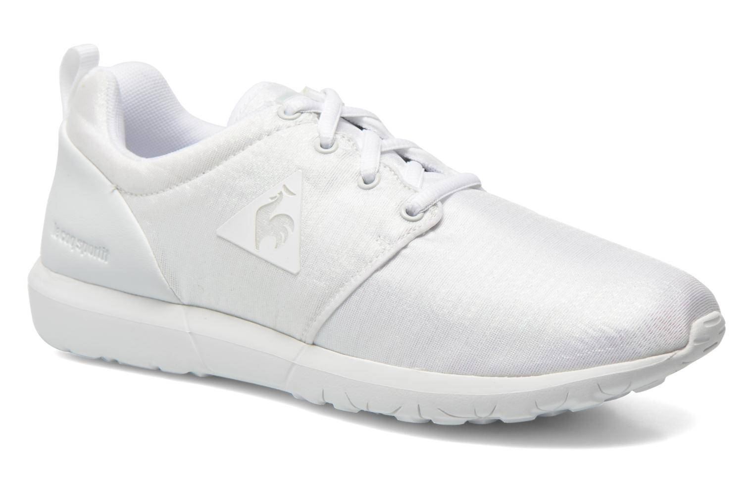 Le Coq Sportif - Dynacomf W Iridescent by  - Tennarit Naisille  / Valkoinen