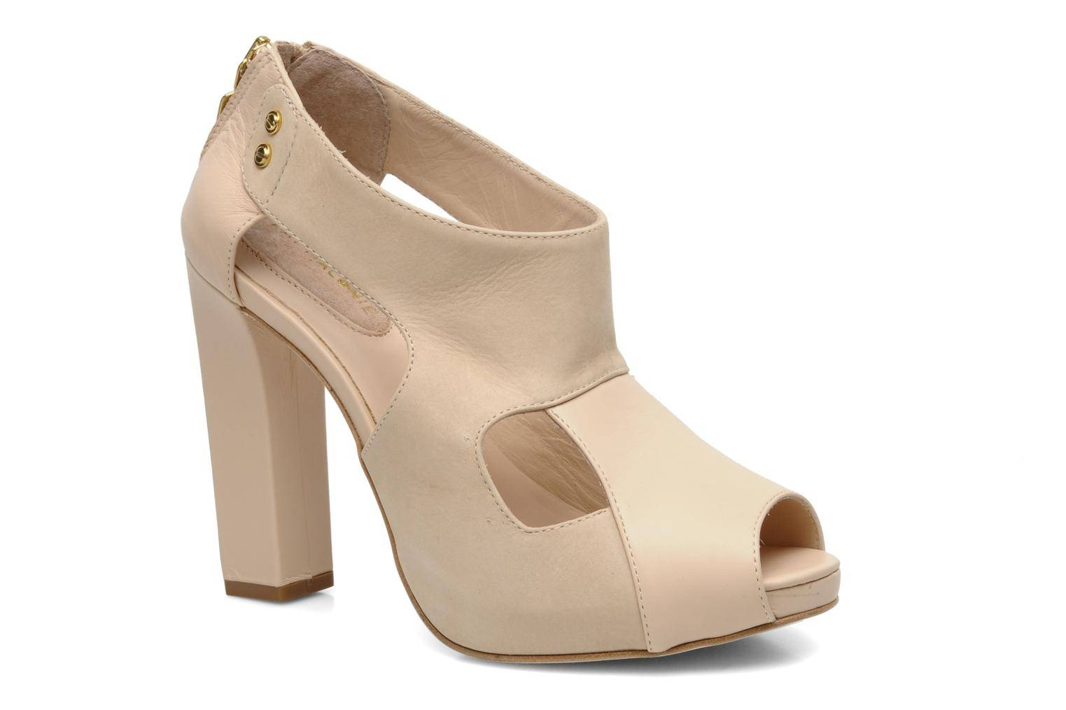 Kat Maconie - LUCY by  - Sandaalit Naisille  / Beige