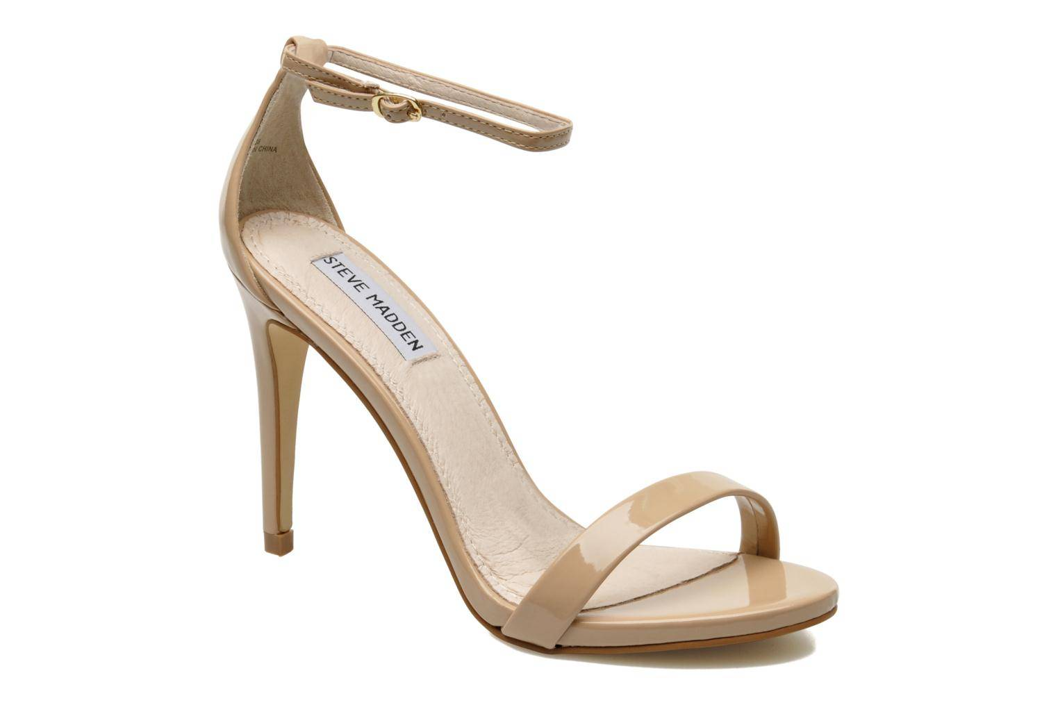 Steve Madden - STECY by  - Sandaalit Naisille  / Beige