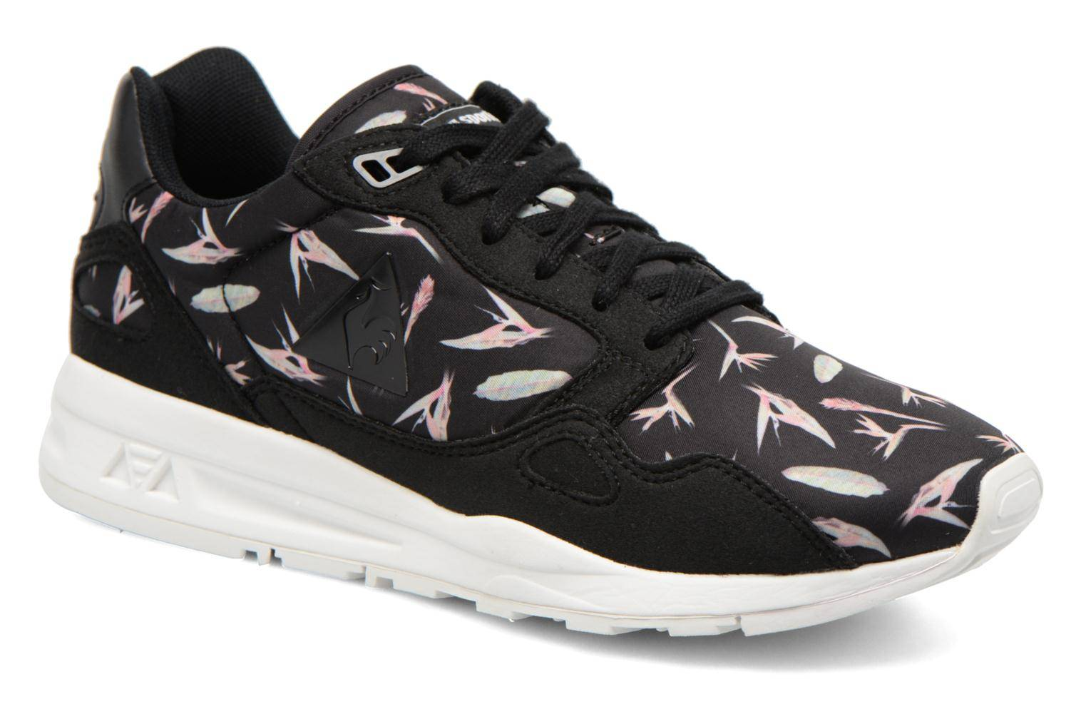 Le Coq Sportif - LCS R900 W Bird Of Paradise by  - Tennarit Naisille  / Musta