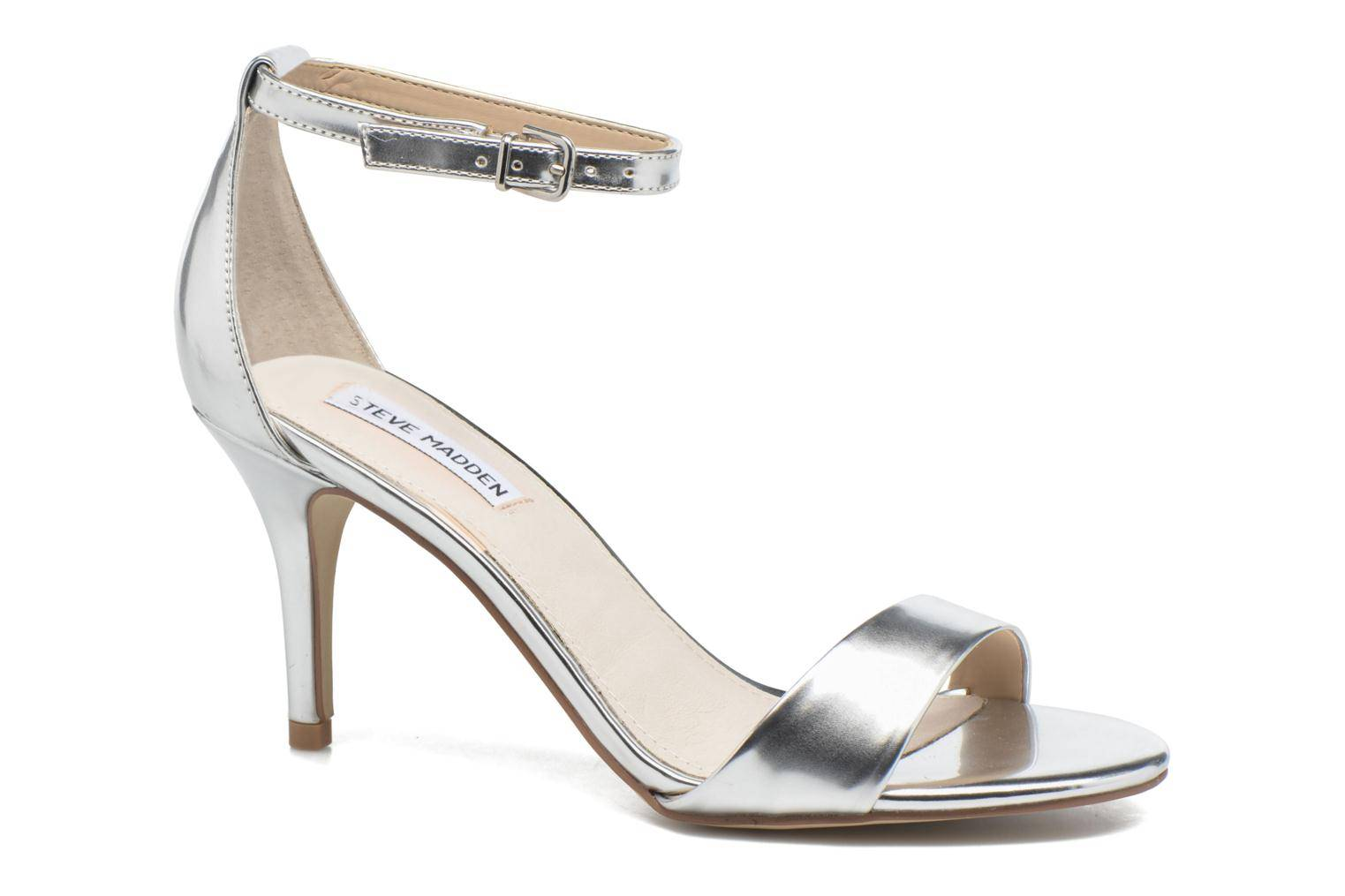 Steve Madden - Sillly Sandal by  - Sandaalit Naisille  / Hopea
