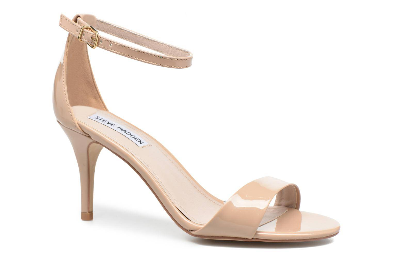 Steve Madden - Sillly Sandal by  - Sandaalit Naisille  / Beige