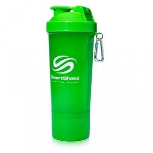 Smartshake Smart Shake Slim, neon green