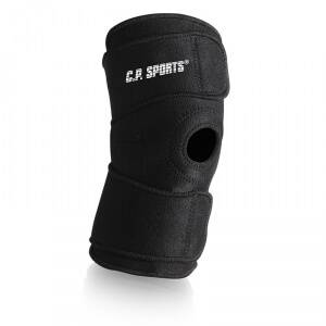 C.P. Sports Knee Support, C.P Sports