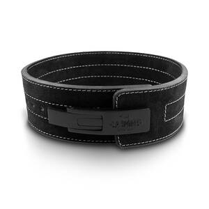 C.P. Sports Powerlifting Lever Belt, large