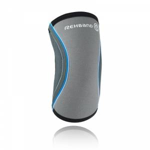 Rehband Core Line, Armb�gsskydd, large