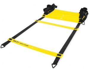 SKLZ Quick Ladder, SKLZ