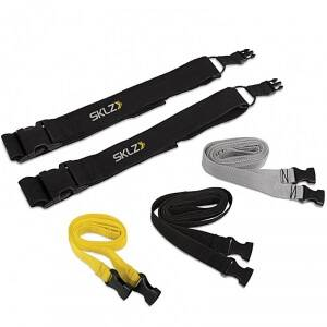 SKLZ Reaction Belts, SKLZ