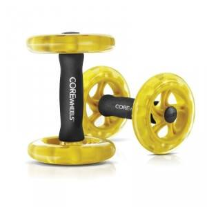 SKLZ Core Wheel, SKLZ