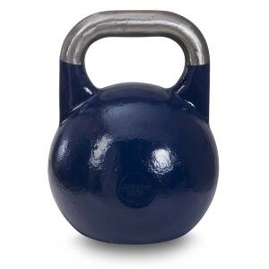 Master Fitness Competition kettlebell, 12 kg