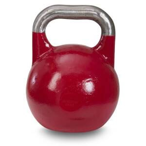 Master Fitness Competition kettlebell, 32 kg