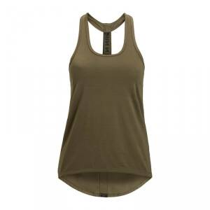Björn Borg Dakota Top, olive night, 38