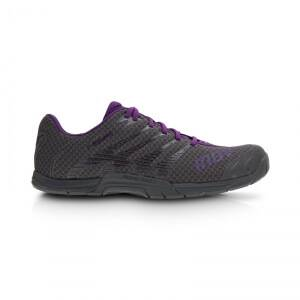 Inov-8 F-Lite 235, grey/purple, 37