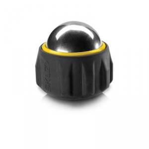 SKLZ Cold Roller Ball, SKLZ
