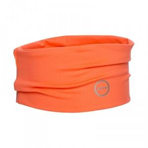 Daily Sports Base Bandana, Daily Sports