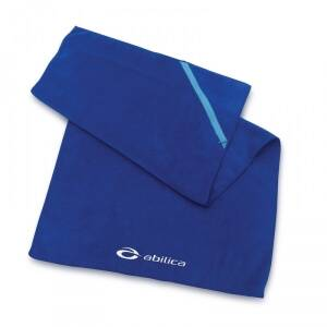 Abilica Training Towel, Abilica