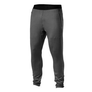 Better Bodies Brooklyn Gym Pants, iron, large