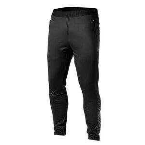 Better Bodies Brooklyn Gym Pants, black, small