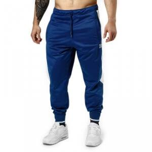 Better Bodies Brooklyn Track Pants, navy, xlarge