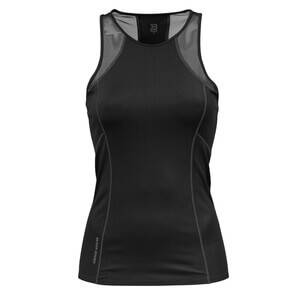 Better Bodies Madison Top, black, Better Bodies