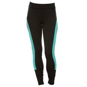 Daily Sports Extreme Pants, atomic blue, small