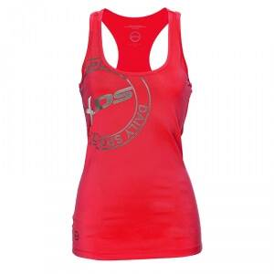 Daily Sports XDS Racerback, sweet, Daily Sports