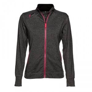 Daily Sports Karma L/S Cardigan, griffin, large