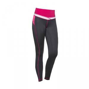 Daily Sports Flex Pants, charcoal, Daily Sports