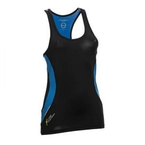 Daily Sports Max Tank, navy, medium