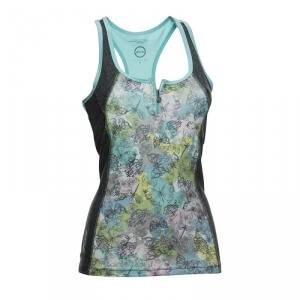 Daily Sports Fly Tank, mint, Daily Sports