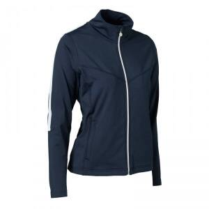 Daily Sports Paloma Jacket, navy, large