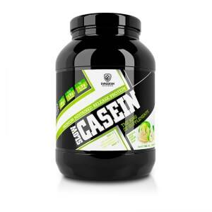 Swedish Supplements Slow Casein, 900 g, Cookies & Cream
